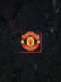 Manchester United Wallpaper, Android Wallpaper Anime, Soccer Motivation, Air Pods, Man United, Porsche Logo, My Photos, The Unit, Boys