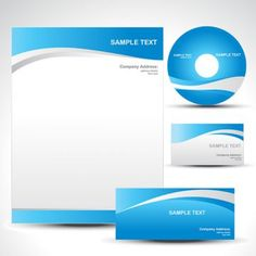 Find Vector Style Template Design Set stock images in HD and millions of other royalty-free stock photos, illustrations and vectors in the Shutterstock collection. Letterhead Design, Letterhead Template, Brochure Template, Flyer Template, Blank Business Cards, Cool Business Cards, Creative Business, Color Concept, Coffee Logo