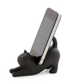 Idealna dla mnie bylaby wersja kota na tablet :)