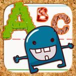 Fun Educational Apps for iphone, ipod, ipad