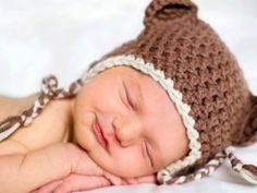 Τα πιο τρυφερά μωρά του 2012