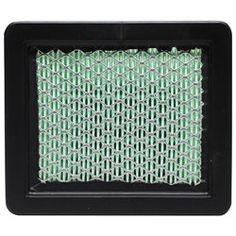 3272 best best air purifiers for dust images on pinterest air replacement honda gc160a type qhajvin gcaha 1000001 3599749 small engineair filterair purifierhonda fandeluxe Choice Image