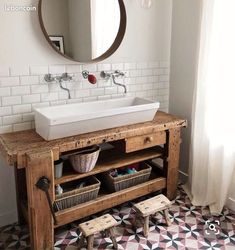 Guest Bathrooms, Bathroom Kids, Bathroom Renos, Budget Bathroom, Bathroom Renovations, Bathroom Storage, Modern Bathroom, Small Bathroom, Minimalist Bathroom