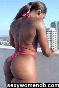 Awesome view