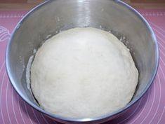 Házi fokhagymás kenyér | Alajuli receptje - Cookpad receptek Mashed Potatoes, Icing, Bread, Breakfast, Ethnic Recipes, Desserts, Food, Whipped Potatoes, Morning Coffee