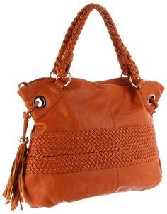 Big Buddha Belle Shoulder Bag 114