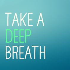 Skin care tip Thursday: stop right now to take a deep breath, hold for 10 seconds, then exhale to the count of 10. Repeat often. Stress can cause skin to dry out and increase the chances of acne and rosacea flare ups. #skincare #tips #clearskin #esthetician #entrepreneur #breathe #dryskin