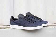 AWESOME adidas-originals-stan-smith-denim-sneakers-2