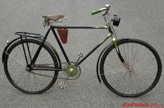 Bicycles, Bike, Vehicles, Bicycle, Car, Biking, Vehicle, Tools