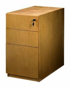 36 best furniture file cabinets images binder filing cabinet rh pinterest com