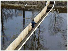 bridge-below-water-surface-2