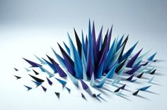 Set Designer Hattie Newman | Trendland