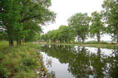 Förra veckan var jag i Arboga och hittade denna vackra plats. #arboga #västmanland #igscandinavia #scandinavia #bestofscandinavia #nordic #sweden #swedenimages #sweden_photolovers #sweden_nature #nature #ignaturefinest
