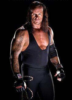 Watch Wrestling, Wrestling Stars, Wrestling Wwe, Der Undertaker, Jone Cena, Wrestlemania 30, Wwe Roman Reigns, Wrestling Superstars, Ford Classic Cars