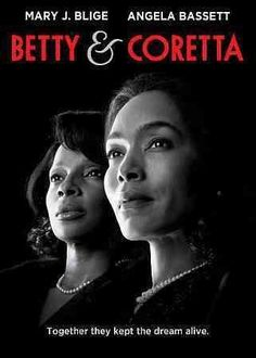 In the wake of seeing their influential husbands Martin Luther King, Jr. and Malcolm X assassinated, Coretta Scott King (Angela Bassett) and Dr. Betty Shabazz (Mary J. Blige) keep the flames of the Am