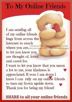 ❤️ From my awesome sister, Norma!! Much love and gentle hugs to her and all my awesome sisters!!