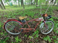Beach Cruisers, Kustom Kulture, Bike Stuff, Rat Rods, Custom Bikes, Rats, Bicycles, Madness, Custom Motorcycles
