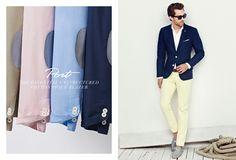 #man #outfit #fashion #moda #hombre #streetstyle H.E. by #Mango