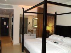 Jamaika: Wild Orchid Montego Bay Hotel and Resorts