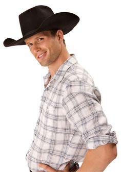 Caleb Cute Country Boys, Heartland, Fan, Fashion, Moda, Fashion Styles, Hand Fan, Fashion Illustrations, Fans