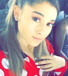 Ariana Layout