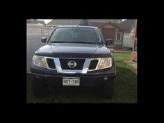 used 2011 Nissan Frontier for sale in Gypsum Colorado