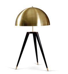 Matthew Fairbank Design : Dennis Miller Associates Fine ...