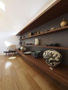 館林展示場 | 群馬県 | 住宅展示場案内(モデルハウス) | 積水ハウス