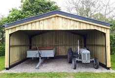 Shed, Outdoor Structures, Garden, Garten, Lawn And Garden, Gardens, Gardening, Outdoor, Barns