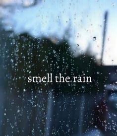 3 thunderstorms, rainy night quotes, rain words, rainy day images, rainny d Sound Of Rain, Singing In The Rain, Rain Storm, No Rain, Rainy Night, Rainy Days, Rainy Morning, Rainy Mood, Morning View