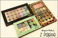 """Search results for """"label/Makeup Monday"""" Z Palette, Black Heart, Makeup Yourself, Eyeshadow, Eye Shadow, Eye Shadows"""