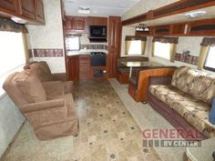 2010 Used Keystone Rv Cougar X-Lite 27RKS Fifth Wheel in Michigan MI.Recreational Vehicle, rv, One of the Nation's Largest Family Owned RV Dealers. Over 3000 new and used RV's in-stock. From 60 of Americas best brand names.