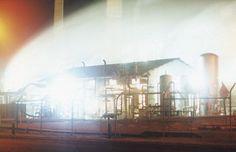 Old film - Geelong c. 1996