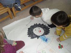 ...Το Νηπιαγωγείο μ' αρέσει πιο πολύ.: 3 Δεκεμβρίου: Παγκόσμια Ημέρα Ατόμων με Ειδικές Ανάγκες ...Ο Κωνσταντίνος κια 2 κυρίες από τα ΚΕΔΔΥ Σερρών, μας επισκέφτηκαν Kids Rugs, Blog, Kid Friendly Rugs, Blogging, Nursery Rugs