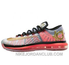 http://www.nikejordanclub.com/nike-kd-vi-kd6-elite-gold-kd-6-basketball-shoes-wbij6.html NIKE KD VI KD6 ELITE GOLD KD 6 BASKETBALL SHOES WBIJ6 Only $89.00 , Free Shipping!