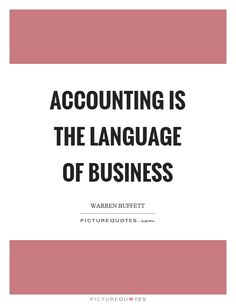 humorous accounting quotes - Google Search