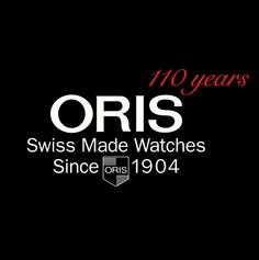 Ceasurile elvetiene Oris - Ceasuri - Femeia Stie.ro Swiss Made Watches, Adidas Logo, World Of Fashion, Logos, Logo