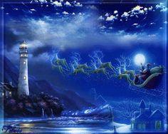 christmas gif | ... Christmas 2010 Scraps for Orkut |Graphics,Wishes,Merry Christmas Gifs
