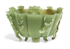 Asian Art Museum, Metal Tools, Chinese Culture, Washer, Accent Decor, Jade, Objects, Carving, Deep