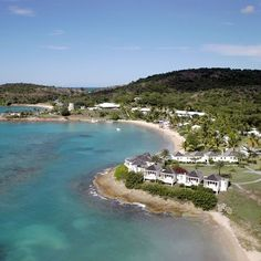 Set along and around four white sandy beaches on a beautiful shoreline and nestling amongst 37 acres of landscaped gardens, the Hawksbill by Rex Resorts, Antigua offers an idyllic Caribbean setting for both couples and families
