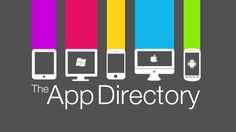 The Lifehacker App Directory Curates the Best Apps for All Your Gear    Lifehacker's App Directory is a constantly maintained and updated directory of the best applications and tools for computers (Windows, Mac, and Linux) and smartphones (Android and iPhone). Want to make sure you've got the best of the best installed on your system? Simply click on your platform-of-choice below to get started.