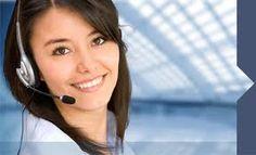 @BoxileITCompany call center software development company in Riyadh