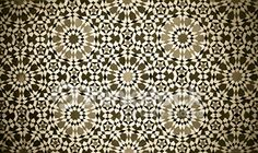 Search for Stock Photos of Pattern Tile on Thinkstock