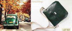 Monet, Home Appliances, Bags, House Appliances, Handbags, Totes, Appliances, Lv Bags, Hand Bags