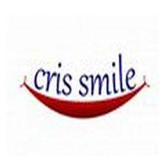 Anfreutza. Discutii intre prieteni.: Dinţii nu mai sunt o problemă cu Cris Smile
