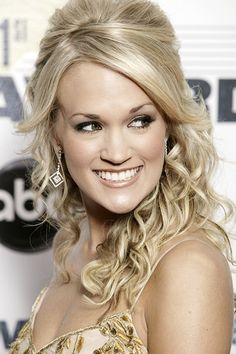 Astounding 1000 Images About Country Girls On Pinterest Kellie Pickler Short Hairstyles Gunalazisus