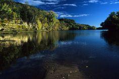 st croix river stillwater mn -