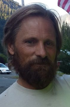 Viggo-Works - Viewing Image