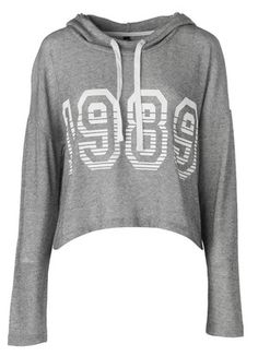 Neulehuppari Hoodies, Sweatshirts, Sweaters, Fashion, Moda, Fashion Styles, Parka, Trainers, Sweater