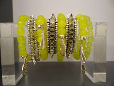 wizyta w sklepie Mokobelle #mokobelle #bracelet #jewelery